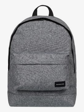Everyday Edition - Medium Backpack  EQYBP03274