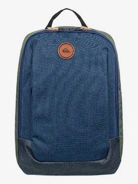 Upshot 18L - Medium Backpack  EQYBP03489