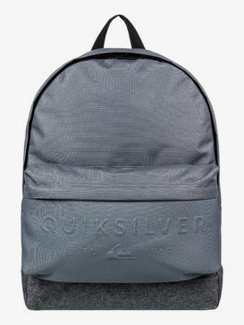 Everyday Poster Embossed 25L - Medium Backpack  EQYBP03501
