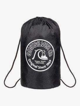 New Acai 20L - Drawstring Duffle Bag  EQYBP03526