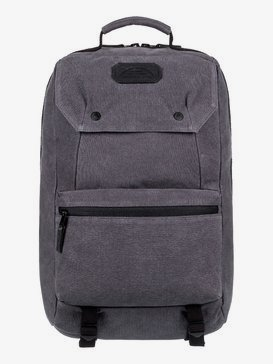 Premium 28L - Large Canvas Backpack  EQYBP03527