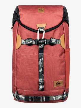 Glenwood 16L - Medium Snow Backpack  EQYBP03534