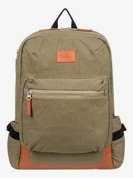 Cool Coast 25L - Medium Backpack  EQYBP03559
