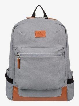 Cool Coast 25L - Medium Backpack  EQYBP03559