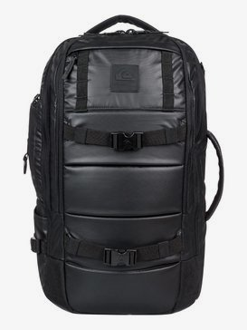 Barrakade 27L - Large Backpack  EQYBP03560