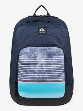 Burst 24L - Medium Backpack  EQYBP03573