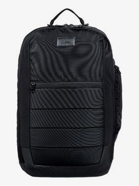 Upshot Plus 25L - Medium Backpack  EQYBP03575