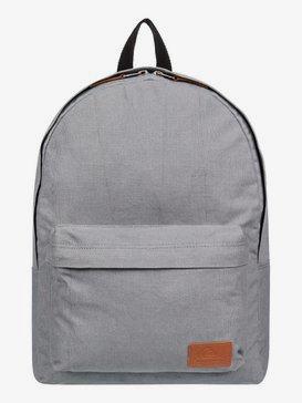 Everyday Poster Canvas 25L - Medium Backpack  EQYBP03578