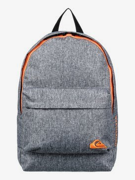 Small Everyday Edition 18L - Medium Backpack  EQYBP03579