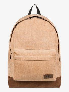 Everyday Poster Plus Cord 25L - Medium Corduroy Backpack  EQYBP03580