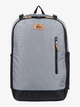 Sea Lodge 24L - Large Surf Backpack  EQYBP03607