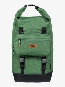 Sea Stash Plus 35L - Large Wet/Dry Roll-Top Surf Backpack  EQYBP03608