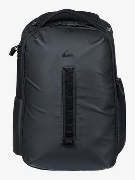 Triptik 30L - Large Convertible Multi-Use Camera Backpack  EQYBP03609