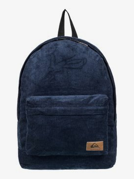Everyday Poster Plus 25L - Medium Backpack  EQYBP03636