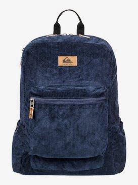 Sea Coast Cord 30L - Large Backpack  EQYBP03637