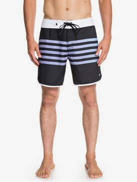 "Everyday Grass Roots 17"" - Board Shorts for Men  EQYBS04125"