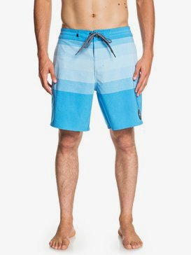 "Vista 18"" - Beachshorts for Men  EQYBS04127"