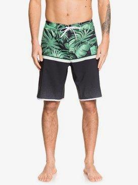 """Highline Divide 20"""" - Board Shorts for Men  EQYBS04199"""