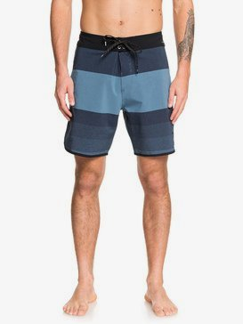 "Highline Tijuana 18"" - Board Shorts for Men  EQYBS04226"