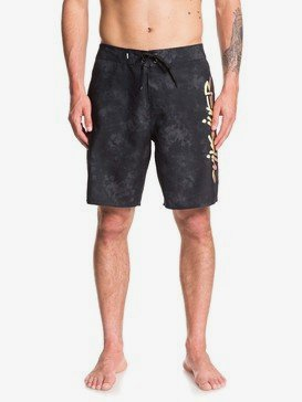 """Everyday Accelerator 19"""" - Board Shorts for Men  EQYBS04238"""