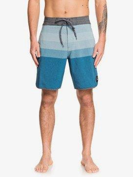 "Vista 19"" - Board Shorts for Men  EQYBS04249"