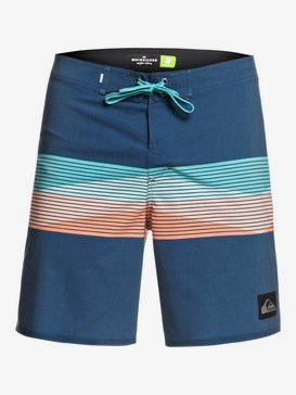 "Highline Seasons 18"" - Board Shorts  EQYBS04306"