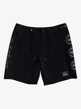 "69 Capsule Highline Rave Arch 18"" - Board Shorts for Men  EQYBS04309"