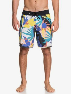 "Highline Tijuana 18"" - Board Shorts for Men  EQYBS04310"