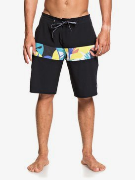 "Microdose 20"" - Board Shorts for Men  EQYBS04348"