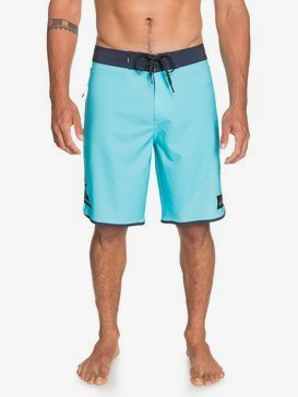 "Highline New Wave 20"" - Board Shorts  EQYBS04364"