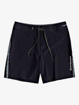 "Highline Disrupted 18"" - Board Shorts for Men  EQYBS04419"