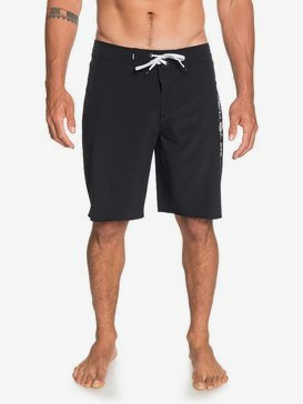 "Highline HI Homegrown 20"" - Board Shorts for Men  EQYBS04449"
