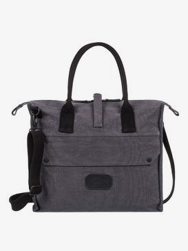 Namotu 15L - Canvas Tote Bag  EQYBT03025