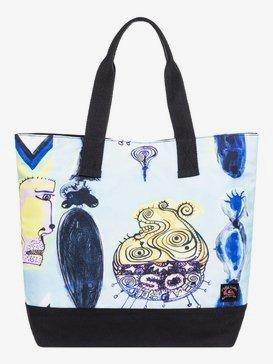 Art House 20L - Tote Bag for Men  EQYBT03026
