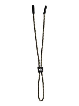QS Cord - Cord Sunglasses Retainer  EQYEA03004