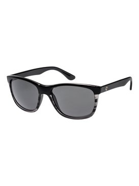 Shoreline - Sunglasses  EQYEY03013