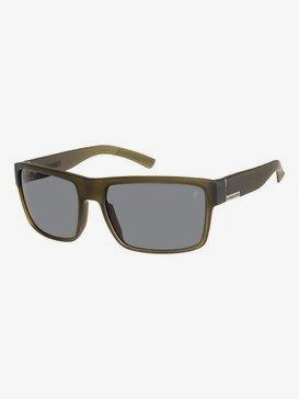 Ridgemont Polarised - Sunglasses for Men  EQYEY03023
