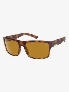Ridgemont Polarised - Sunglasses for Men  EQYEY03023