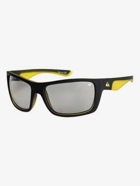Hideout Polarised Photochromic - Sunglasses for Men  EQYEY03033