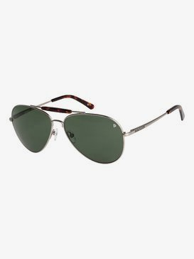 Barrett Premium - Sunglasses for Men  EQYEY03036