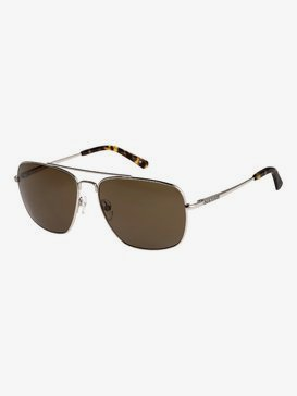 Belmont - Sunglasses for Men  EQYEY03037