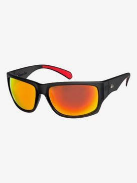 Landscape - Sunglasses for Men  EQYEY03039