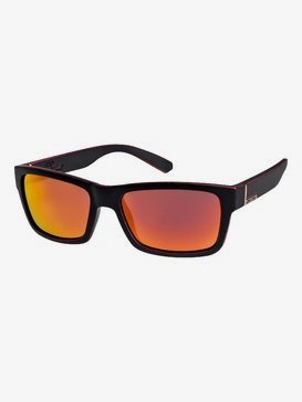 Deville - Sunglasses for Men  EQYEY03043