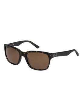 Carpark - Sunglasses for Men  EQYEY03044
