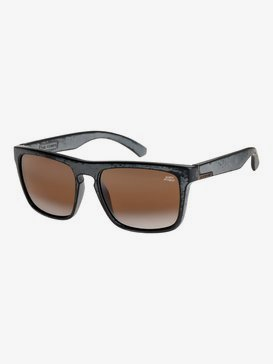 The Ferris Dark Rituals - Sunglasses for Men  EQYEY03045
