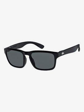 Stanford - Sunglasses for Men  EQYEY03064