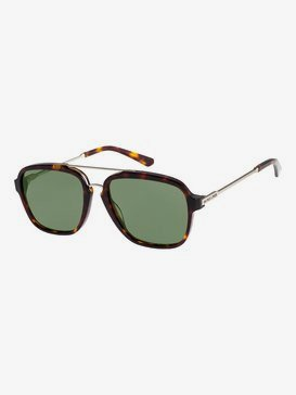Desperado - Sunglasses for Men  EQYEY03067