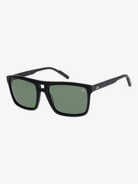 Brigade - Sunglasses for Men  EQYEY03070