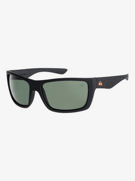 Hideout Polarised Floatable - Sunglasses for Men  EQYEY03071