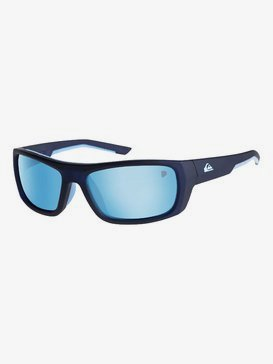 Knockout Polarised - Sunglasses for Men  EQYEY03073